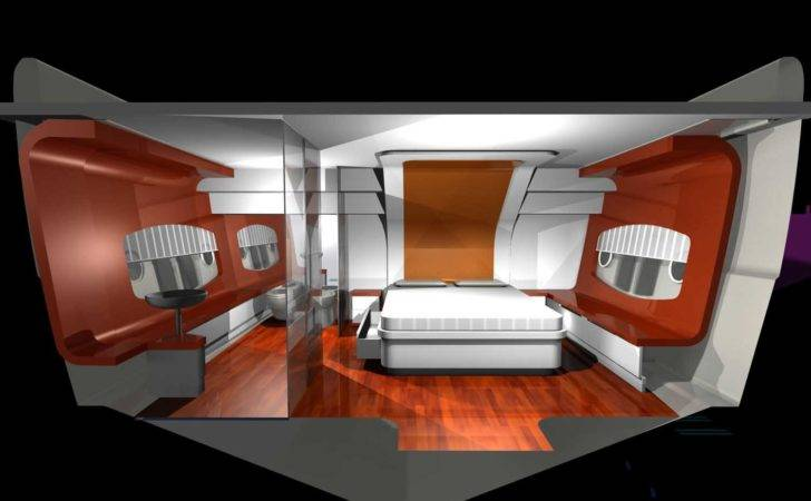 Boat Interior Designs Related Keywords Suggestions Power