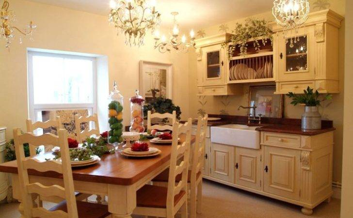Bohemian Kitchen Remodel Ideas Cabinets Pinterest