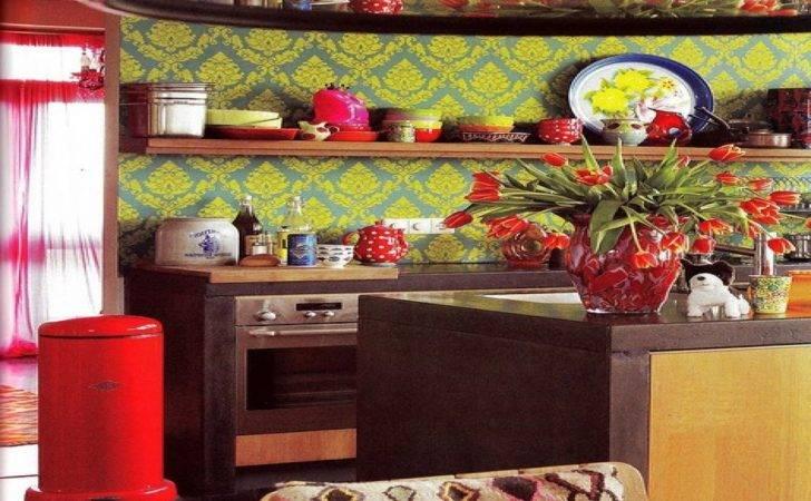Boho Bedroom Ideas Kitchen Decorating