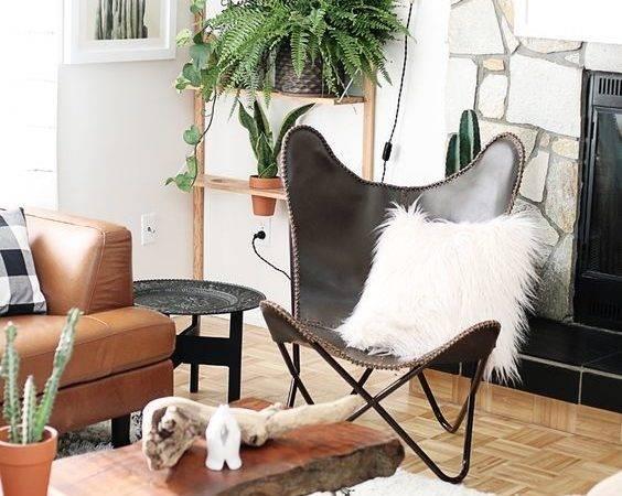 Boho Interiors Pinterest Bohemian Modern Living Rooms