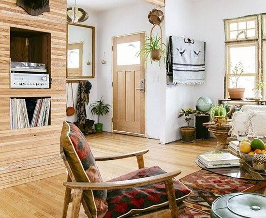 Book Modern Bohemian Design Lovers Euro Style Home Blog