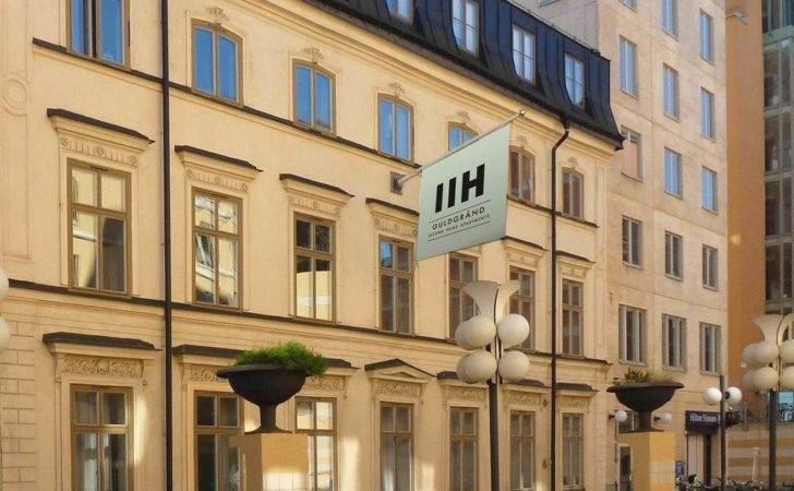 Book Second Home Apartments Guldgrand Stockholm Hotel Deals