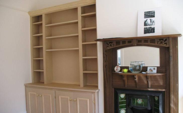 Bookcases Victoriana Wardrobe Company