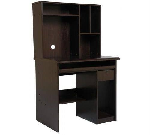 Bookshelf Designs Study Table
