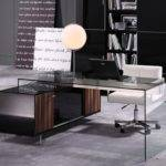 Boost Your Business Contemporary Modern Furniture Pieces