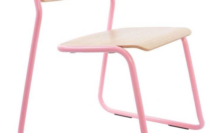 Bounce Chair Furniture Pinterest