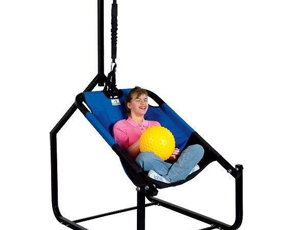 Bouncing Chair Related Keywords Suggestions Long