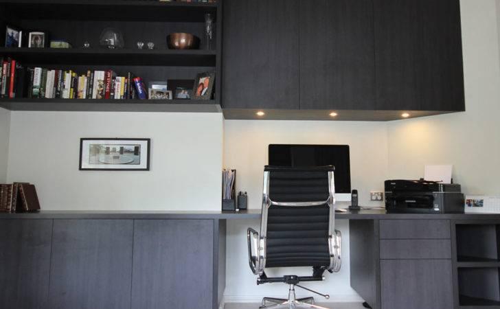 Boutique Kitchen Renovations Melbourne Living Spaces Wardrobes