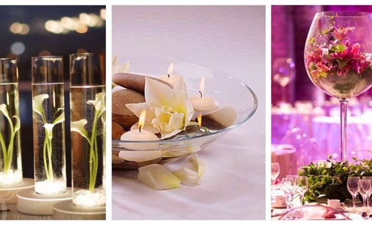 Bowls Rolling Meadow Florist Wine Glasses Diy Wedding