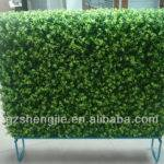 Boxwood Hedge Buy Artificial Topiary