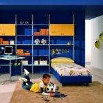 Boy Bedroom Colors Besides Top Mood Enhancing Eclectic Living Room