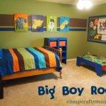 Boys Bedroom Decorating Ideas Kids Specs Price Release Date
