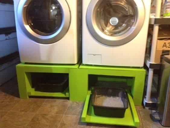 Brand Your Land Pinterest Pedestal Washers Washer