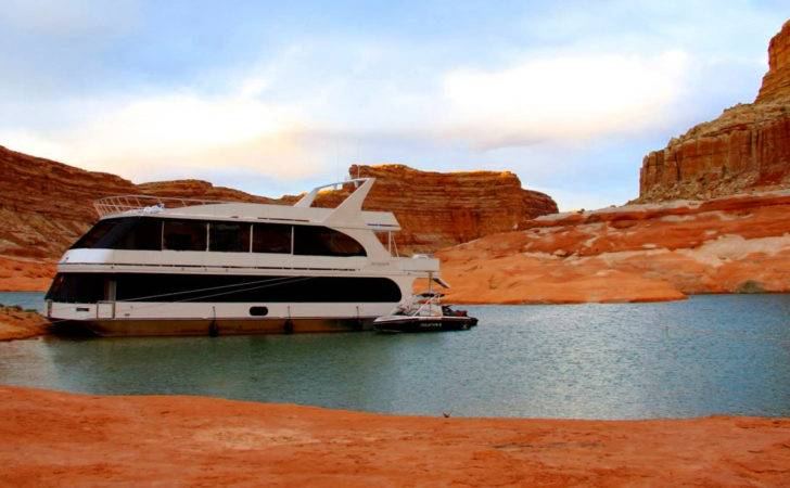 Bravada Houseboats Galleryhip Hippest Pics