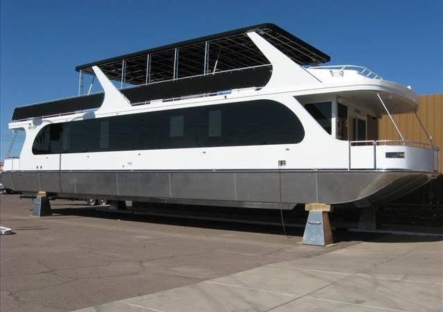 Bravada Sale Tempe Arizona All Boat