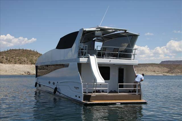 Bravada Yachts Axiom Mesa Sale Iboats
