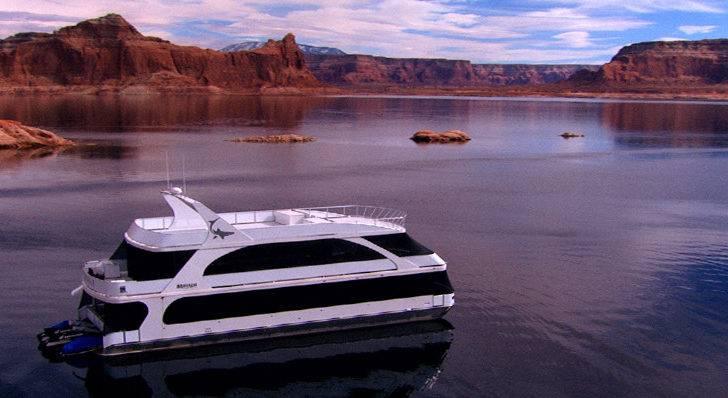 Bravada Yachts