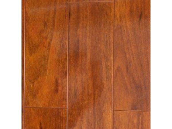 Brazilian Cherry Laminate High Gloss