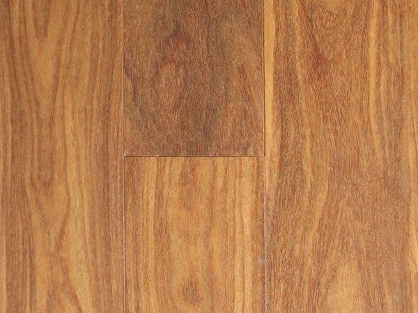 Brazilian Teak Hardwood Timber Flooring Zealsea
