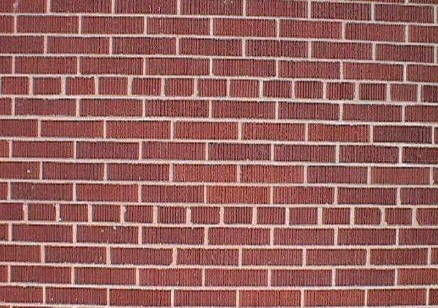 Brick Box Wall Patterns