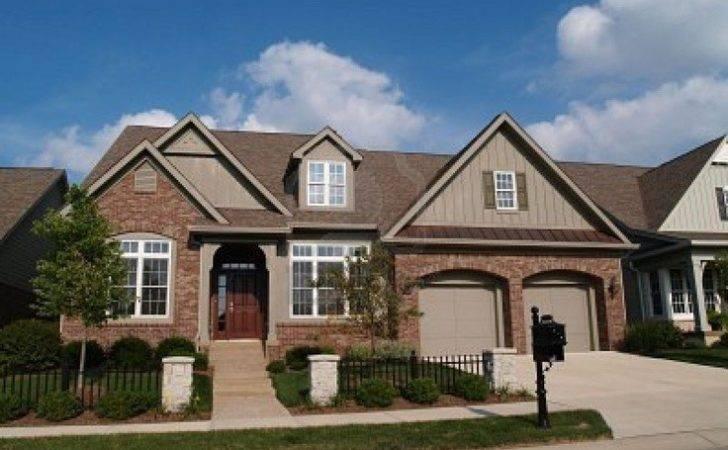 Brick Color Pinterest Shutter Colors Roof Tiles Home