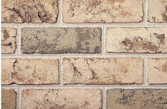 Brick Colors Bricks Pavers Sample Paver