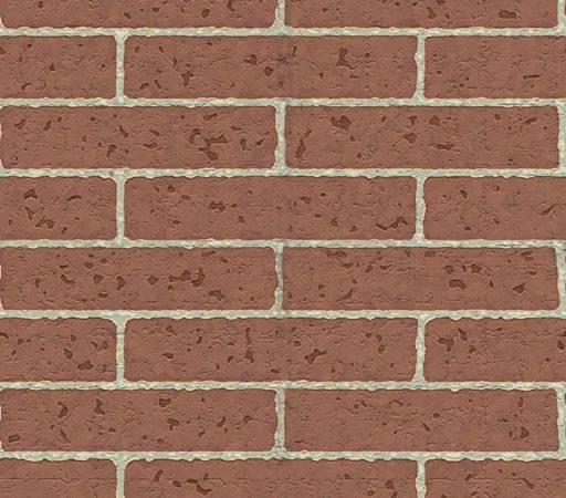 Brick Coursing Patterns