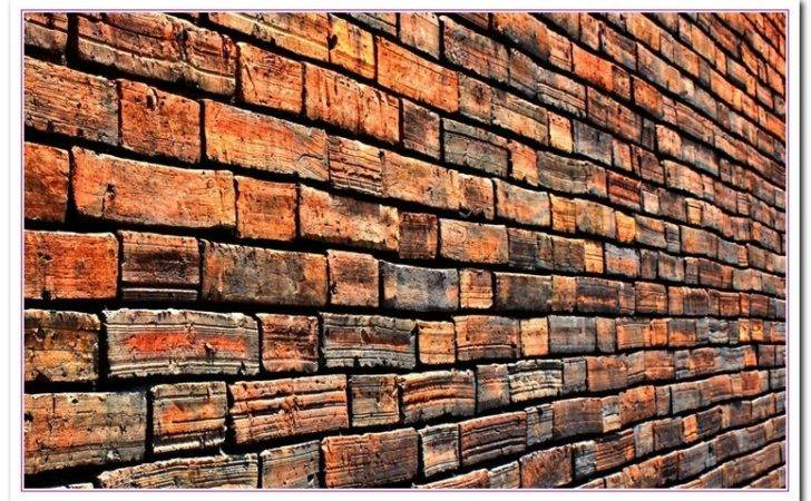 Brick Design Build Wall Fence Designs Home Cabinet