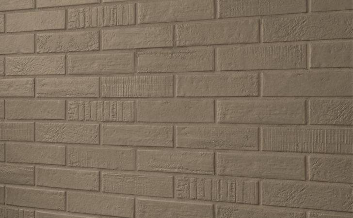 Brick Design Horizon Italian Tile