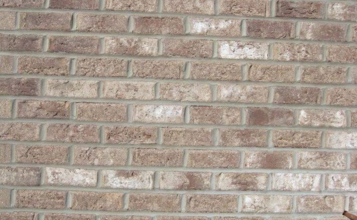 Brick Old Savannah Gray Belden Colors Dark