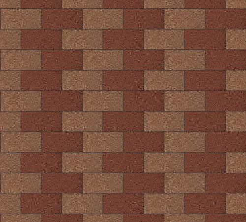 Brick Pattern Designs Fundraising