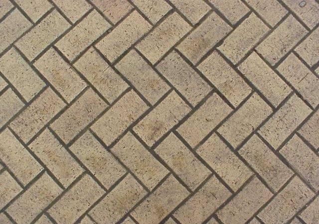 Brick Pattern Names Search Results