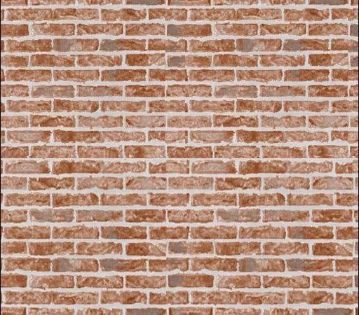 Brick Pattern Printable Made