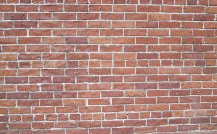 Brick Pattern Public Domain