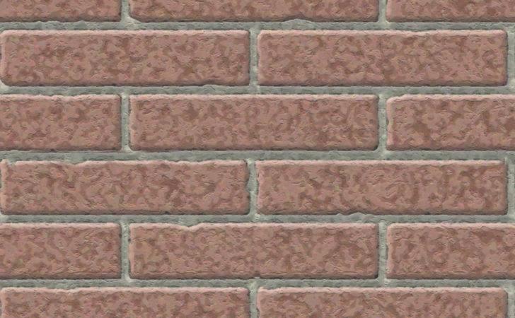 Brick Patterns Arch Ttu Edu Visualization Virtual