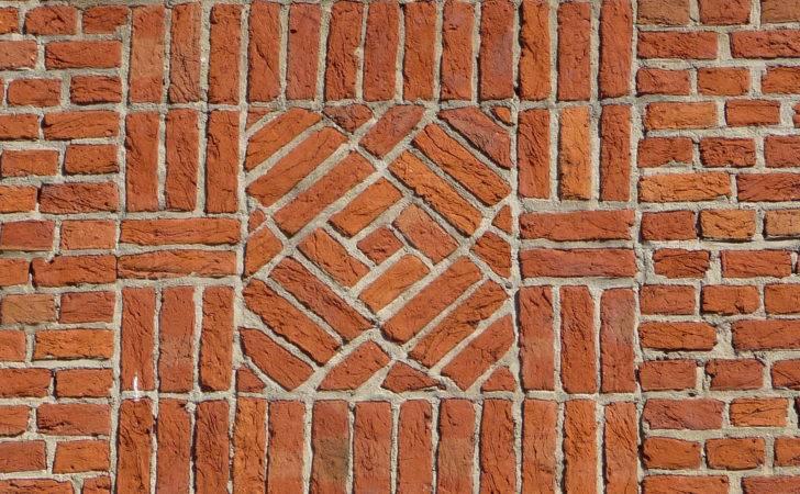 Brick Patterns Flickriver
