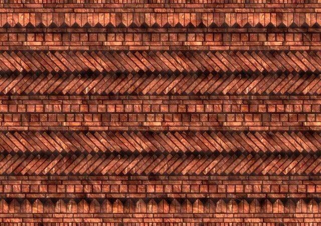Brick Patterns Tile Bricks Pattern Details Materials