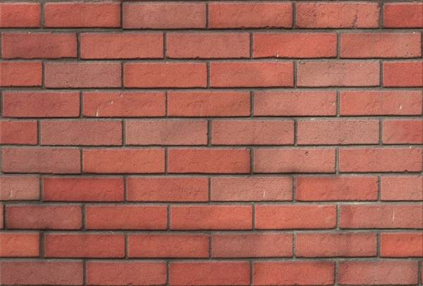 Brick Wall Designs