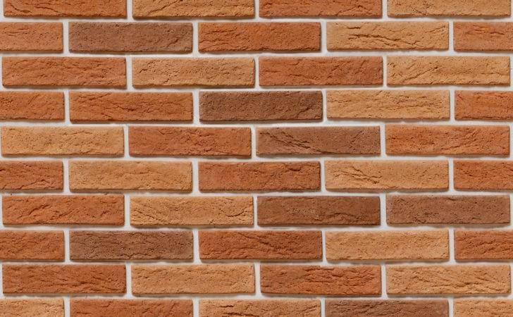 Bricks Brick Masonry Wall Texture