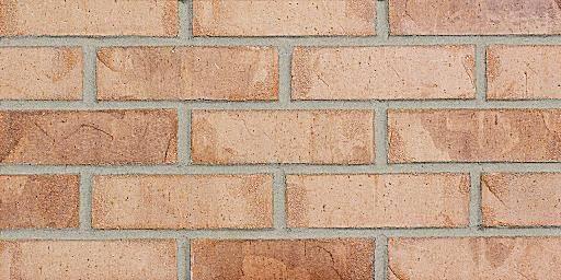 Bricks Pavers Sample Colors Brick Paver Color Samples