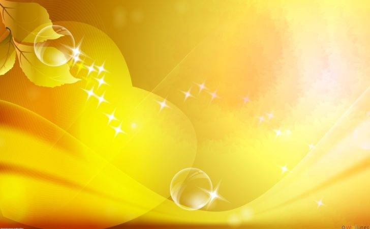 Bright Yellow Design Becuo