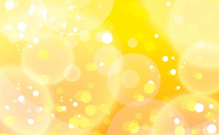 Bright Yellow Design Galleryhip Hippest