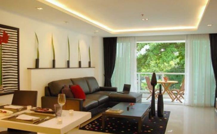 Brilliant Concept Asian Living Room Decoration Ideas Leather