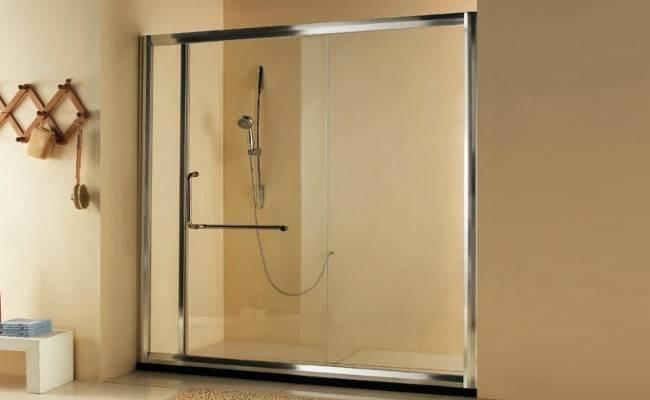 Brilliant Space Saving Ideas Small Bathroom Diy Home Life