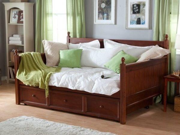 Brilliant White Wood Bedroom Set King Tall Headboards Diamond