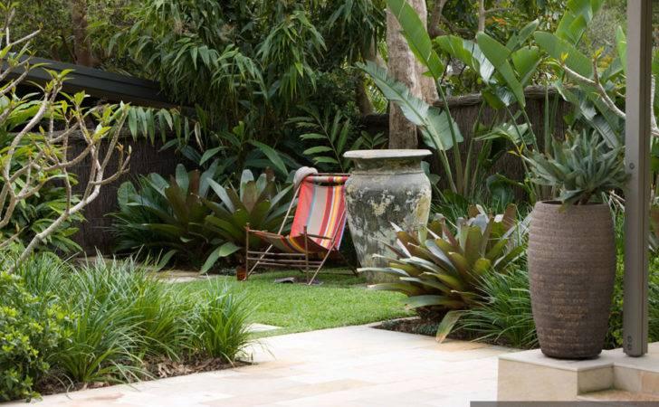 Bromeliads Liriope Frangipanis Secret Gardens Sydney