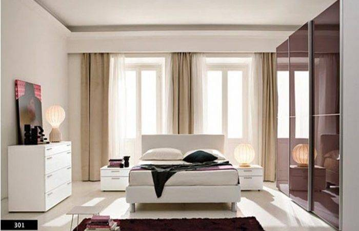 Brown Chocolate Interior Designs Bedroom Car Led Lights