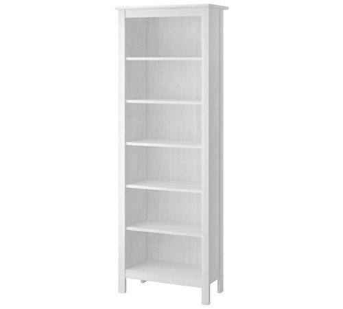 Brusali Bookcase Ikea Adjustable Shelves Can Customize Your
