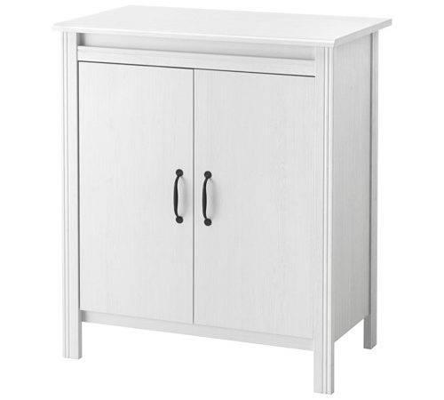 Brusali Cabinet Doors Ikea Adjustable Shelves Can