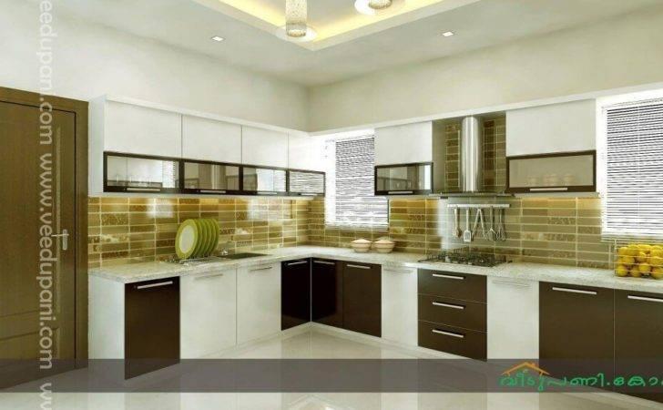 Bucatarii Moderne Decembrie Idei Design Interior